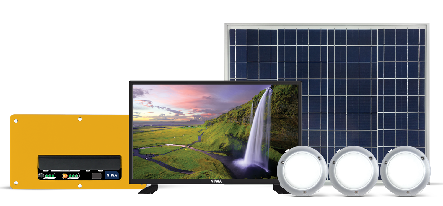 Niwa-Energy40W-TV-Solar-Systems-1000px-0_T