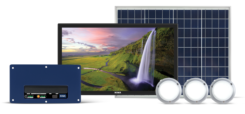 NIWA-32'-24-Satellite-TV-&-ENERGY-50W-main-pica