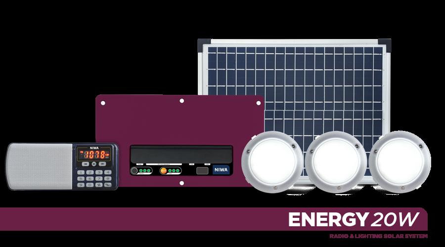 180808-Niwa-Energy20-1000px-nuc7qgqwnor5td1jzpmgau6rc0t1r91tvwwcy87ma0