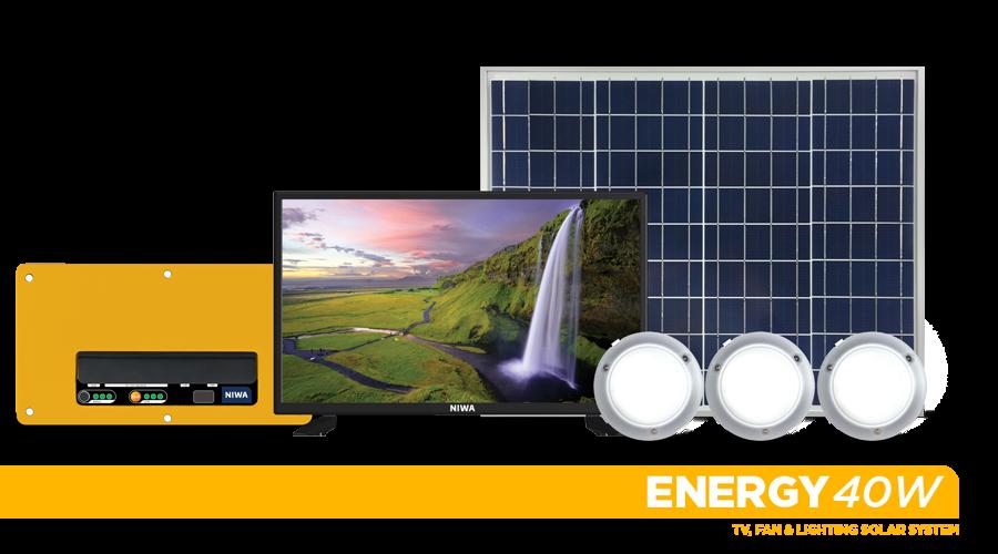 180808-Niwa-Energy40-1000px-nuc7qgqwnor5td1jzpmgau6rc0t1r91tvwwcy87ma0