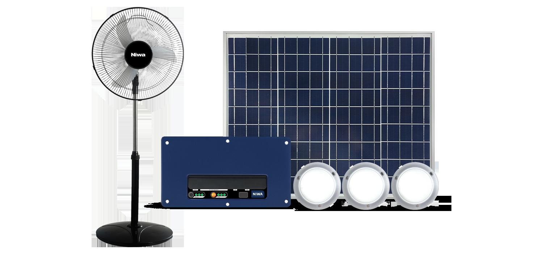 180731-Niwa-Energy50-16-air-fan-solar-system-