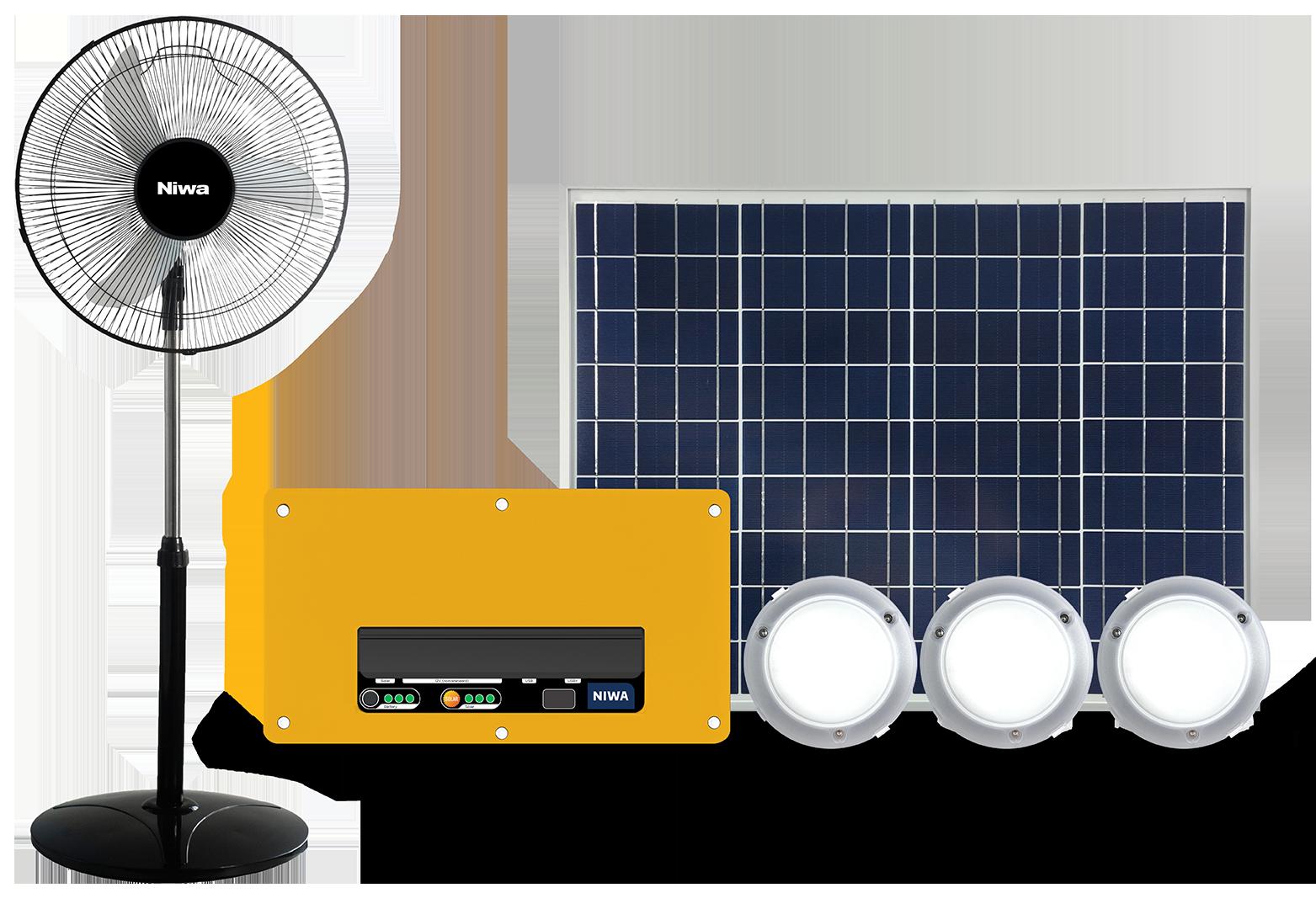 Niwa-Energy40-16-air-fan-solar-system-